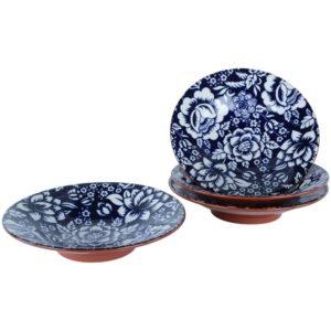 Florido Large Bowl
