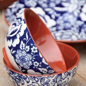 Florido Small Bowl