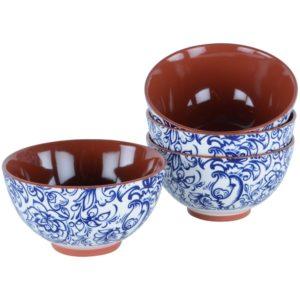 Celeste Small Bowl