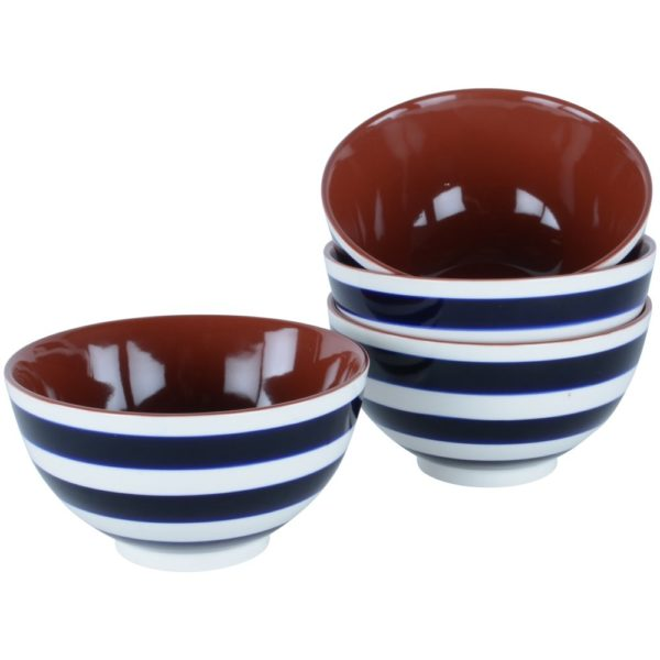 Marinho Small Rice Bowl