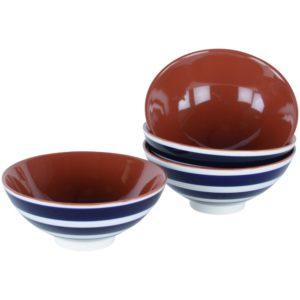 Marinho Rice Bowl
