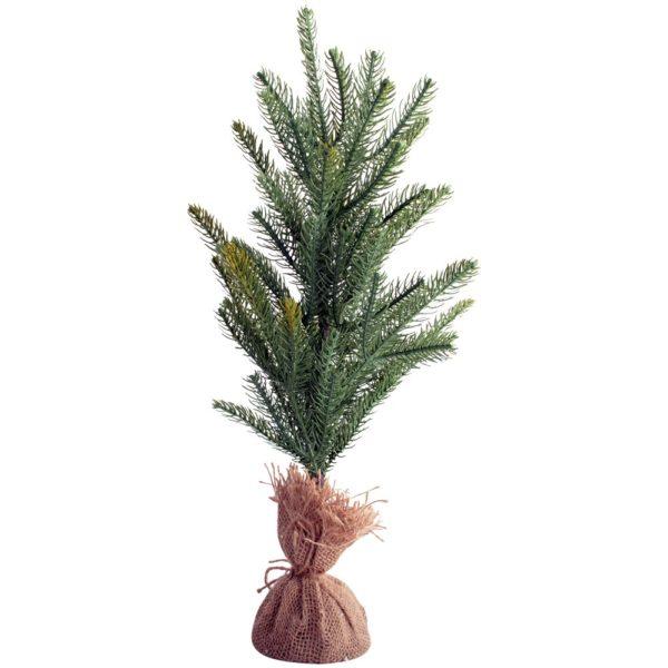 Faux Pine Tree Medium