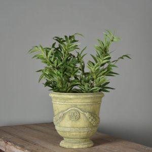 Provence Planter Large 29x29cm