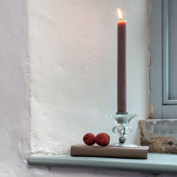 Candlestick Sophia