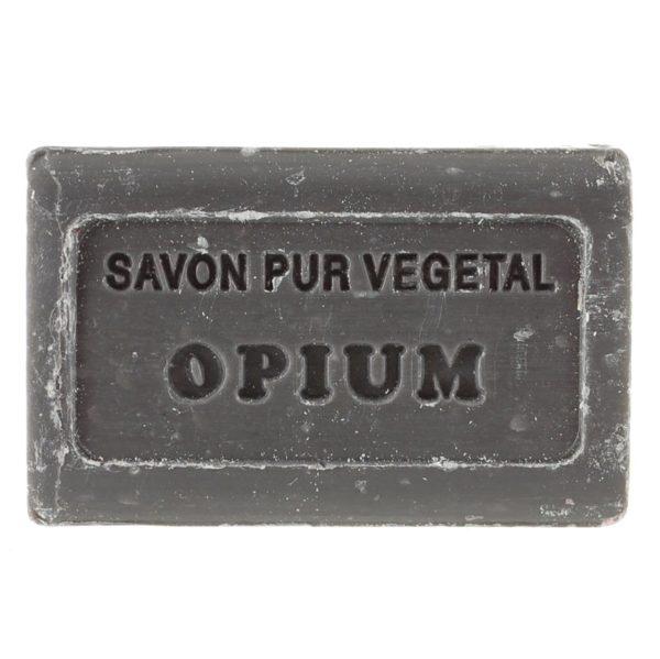 Marseilles Soap Opium 125g