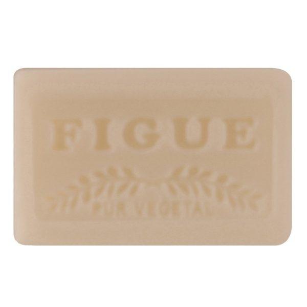 Marseilles Soap Figue 125g