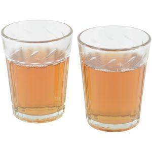 Tea Glass 7x9cm