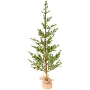 Pine Tree 74x140cm