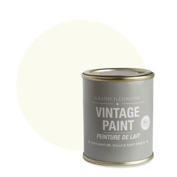 Sel de Mer Vintage Chalk Paint No. 01 - 125ml