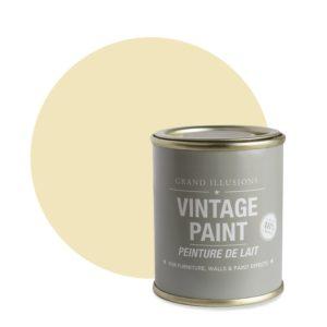 Calico Vintage Chalk Paint No. 04 - 125ml