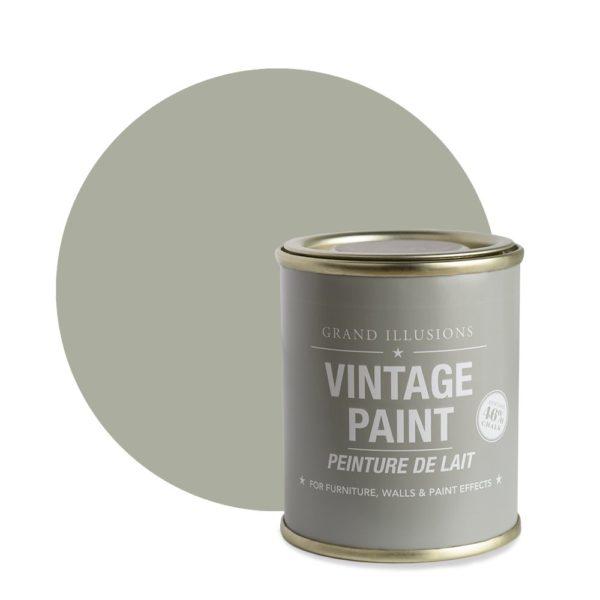 Shutter Vintage Chalk Paint No. 06 - 125ml