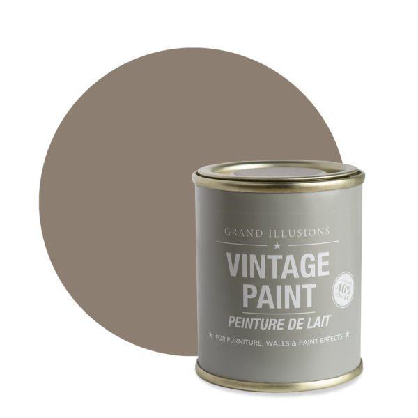 Hurricane Vintage Chalk Paint No. 08 - 125ml
