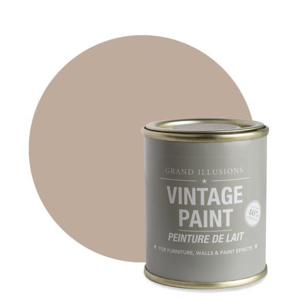 Pastille Vintage Chalk Paint No. 13 - 125ml