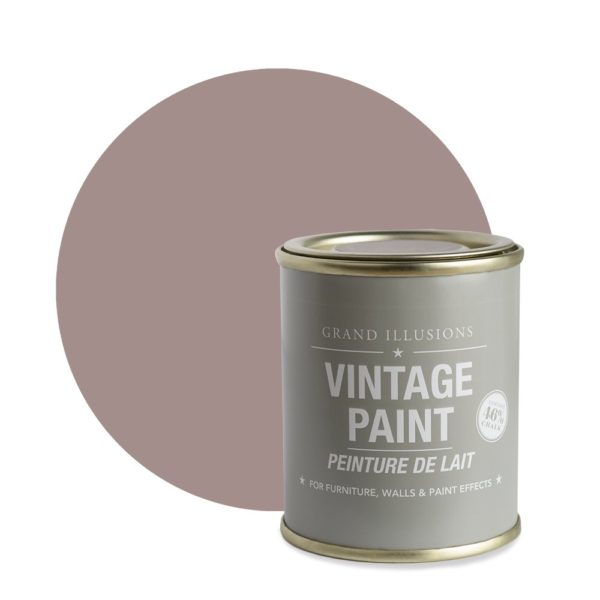 Figue Vintage Chalk Paint No. 14 - 125ml