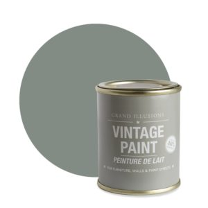 Fjord Vintage Chalk Paint No. 20 - 125ml