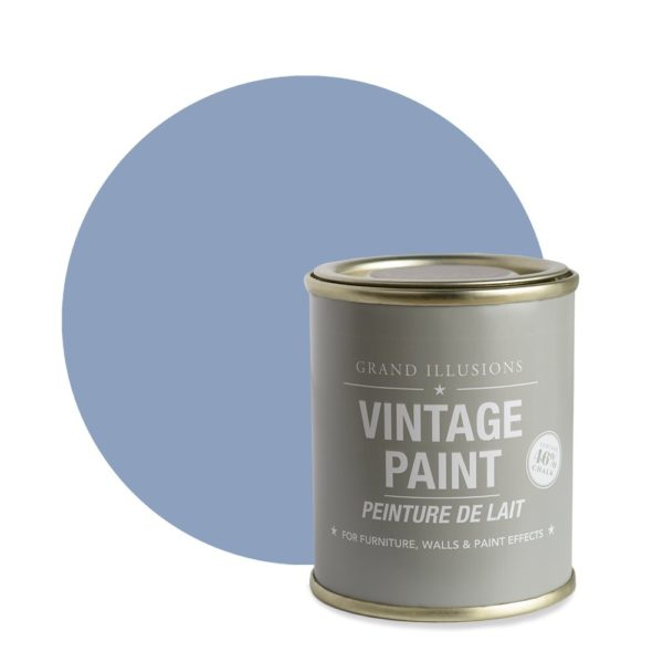 Summerhaus Vintage Chalk Paint No. 21 - 125ml