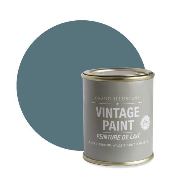 Gustavian Vintage Chalk Paint No. 22 - 125ml