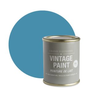 Bergen Vintage Chalk Paint No. 36 - 125ml