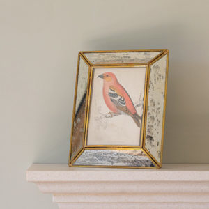 Picture Frames & Wall Art